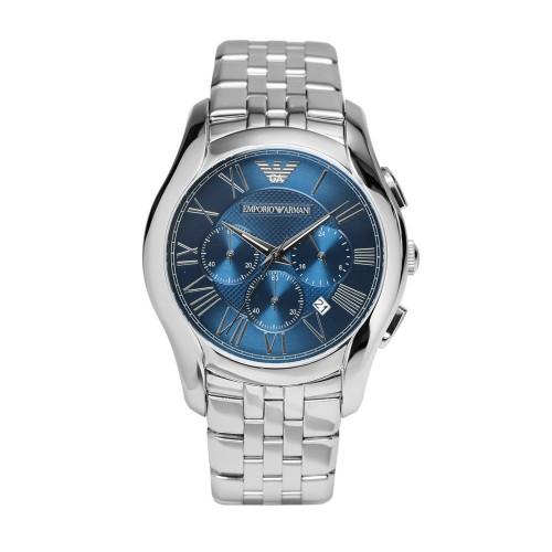 Armani AR1787 Heren Horloge