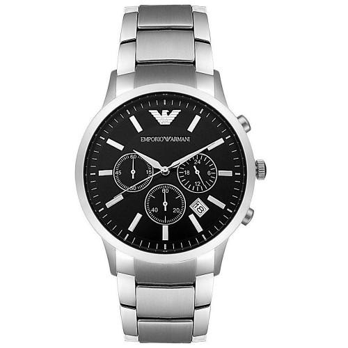 Armani AR2434 Heren Horloge