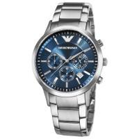 Armani AR2448 Heren Horloge