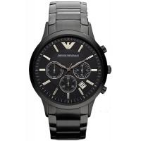 Armani AR2453 Heren Horloge