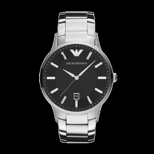Armani AR2457 Heren Horloge
