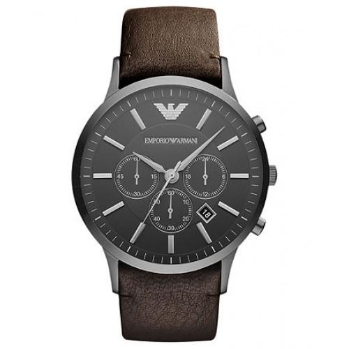 Armani AR2462 Heren Horloge