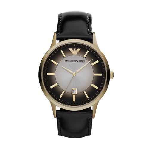 Armani AR2467 Heren Horloge