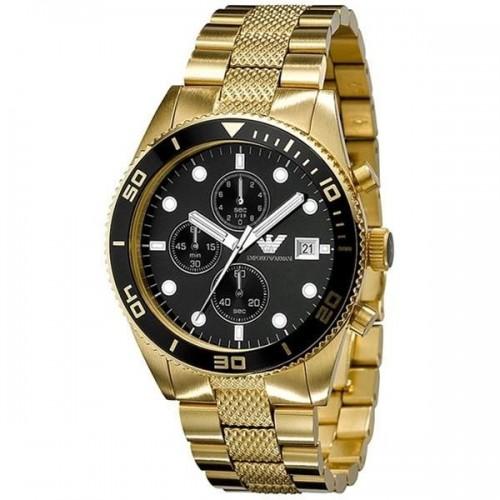 Armani AR5857 Heren Horloge