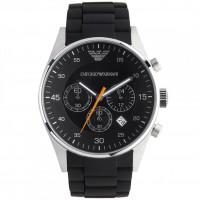 Armani AR5858 Heren Horloge