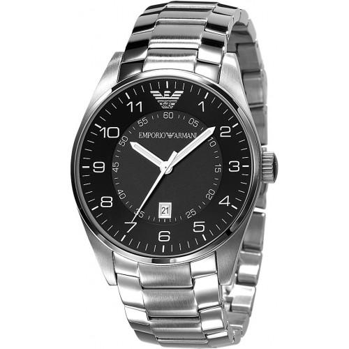 Armani AR5863 Heren Horloge