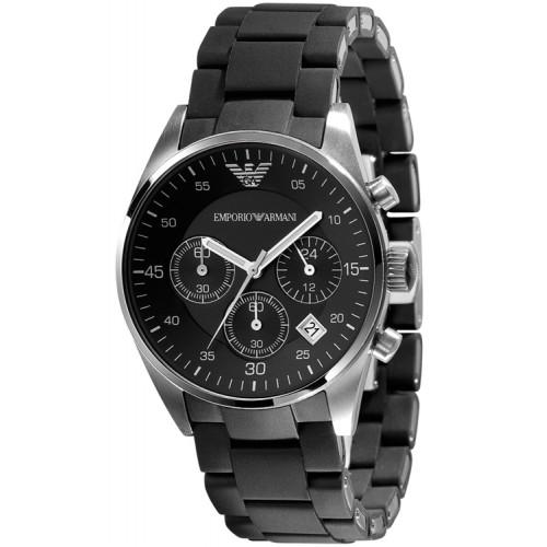 Armani AR5868 Dames Horloge