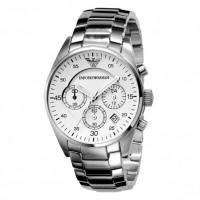 Armani AR5869 Dames Horloge