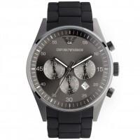 Armani AR5889 Heren Horloge