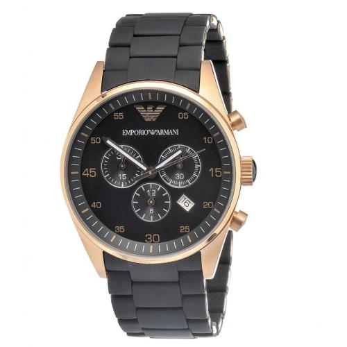 Armani AR5905 Heren Horloge