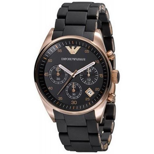 Armani AR5906 Dames Horloge