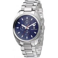 Armani AR5912 Heren Horloge