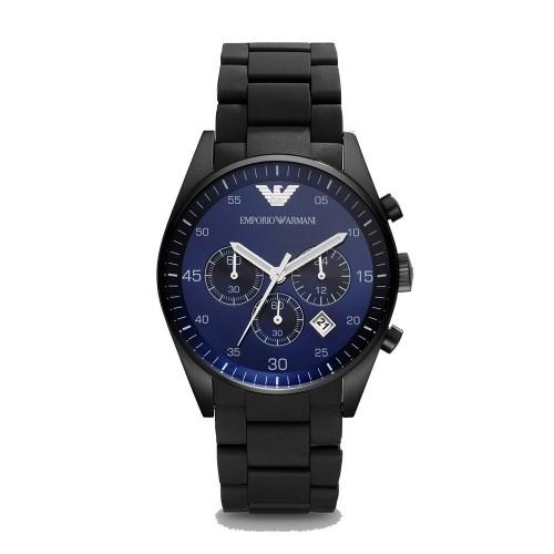 Armani AR5921 Heren Horloge