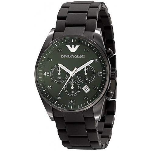 Armani AR5922 Heren Horloge