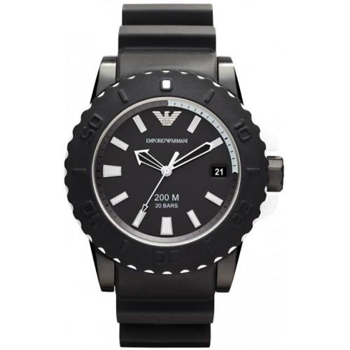 Armani AR5965 Heren Horloge