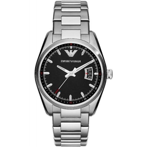 Armani AR6019 Heren Horloge
