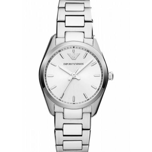 Armani AR6028 Dames Horloge