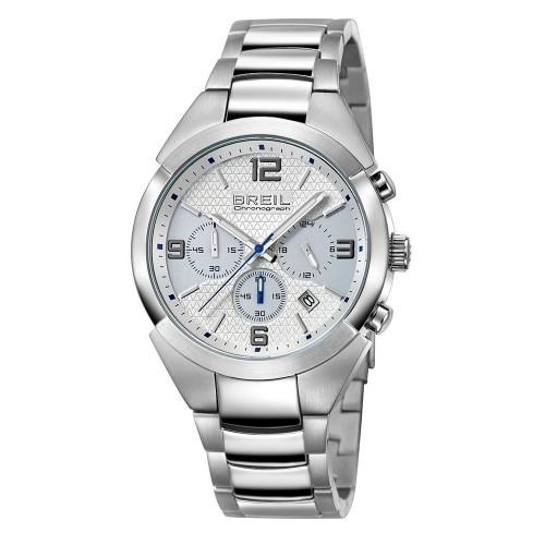 Breil TW1274 Heren Horloge