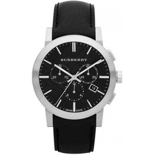 Burberry BU9356 Heren Horloge