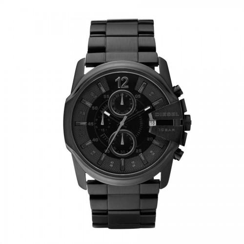 Diesel DZ4180 Heren Horloge