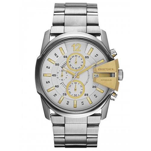 Diesel DZ4265 Heren Horloge