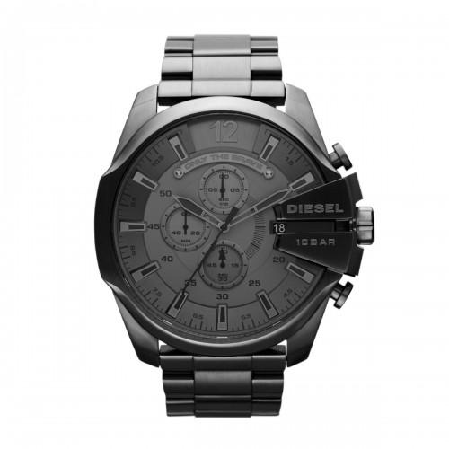 Diesel DZ4282 Heren Horloge