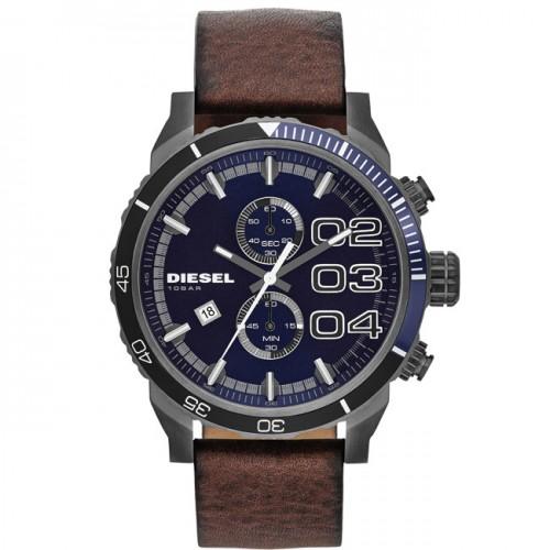 Diesel DZ4312 Heren Horloge