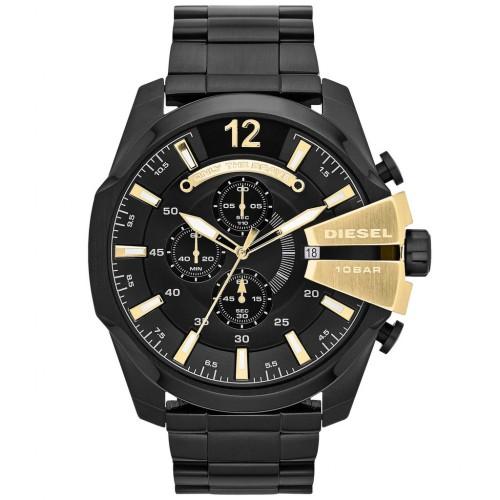 Diesel DZ4338 Heren horloge