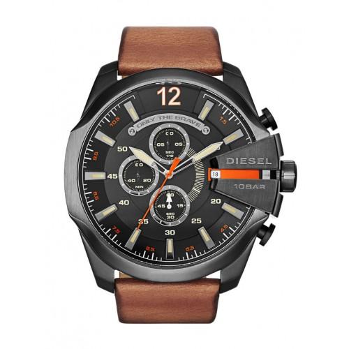 Diesel DZ4343 Heren horloge