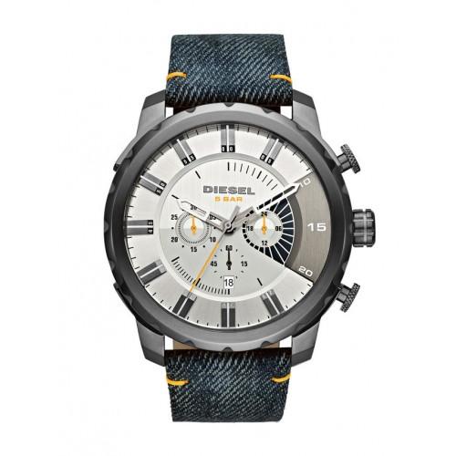 Diesel DZ4345 Heren horloge