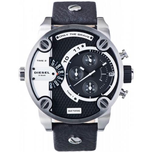 Diesel DZ7256 Heren Horloge