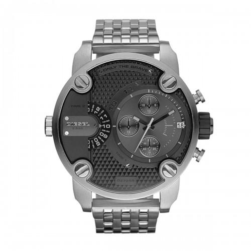 Diesel DZ7259 Unisex Horloge