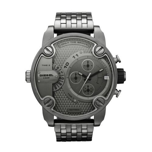 Diesel DZ7263 Heren Horloge