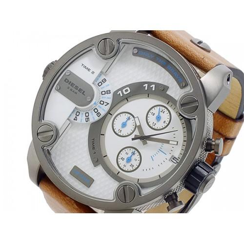 Diesel DZ7269 Heren Horloge