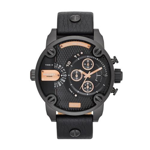 Diesel DZ7291 Heren Horloge