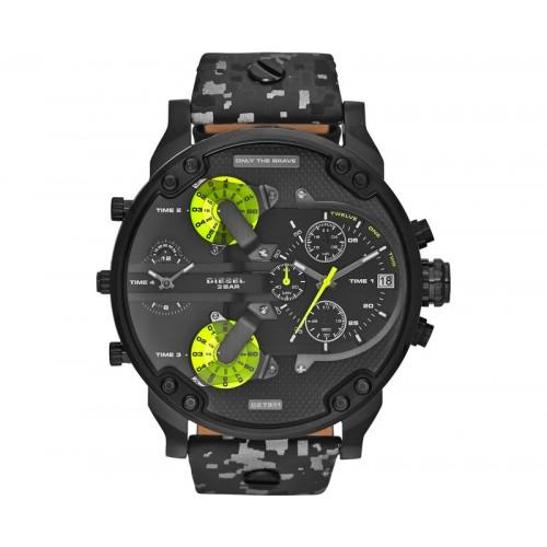 Diesel DZ7311 Heren horloge
