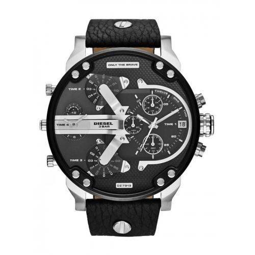 Diesel DZ7313 Heren horloge