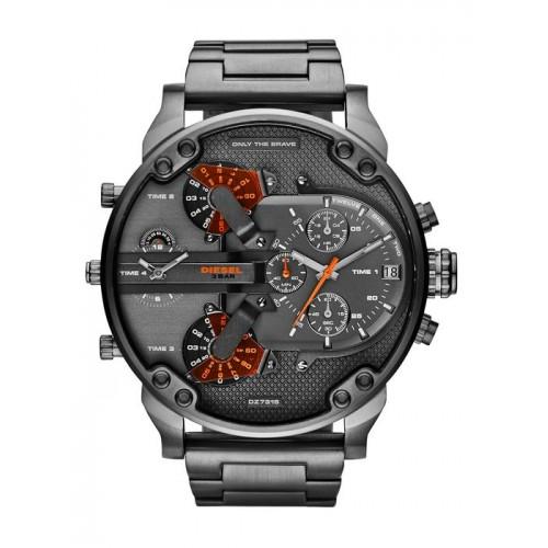 Diesel DZ7315 Heren horloge