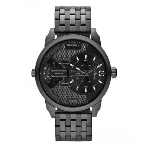 Diesel DZ7316 Mini Daddy Heren horloge