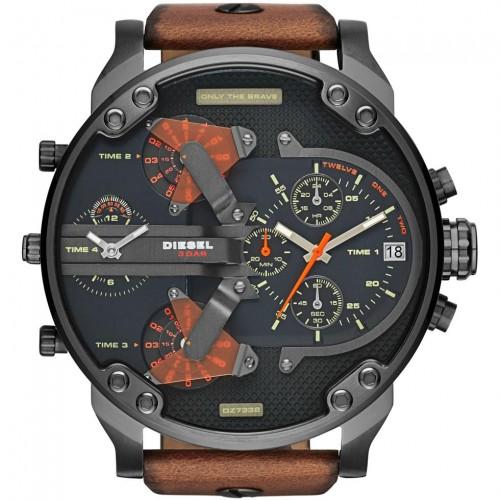 Diesel DZ7332 Heren horloge