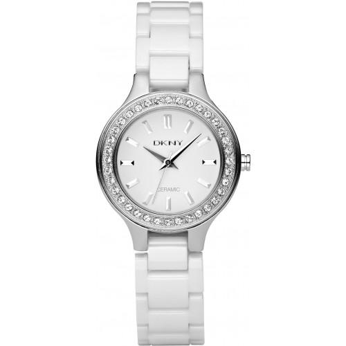 DKNY NY4982 Dames Horloge
