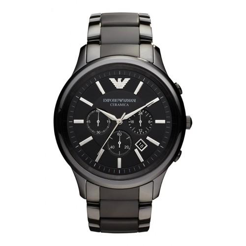 Armani AR1451 Heren Horloge