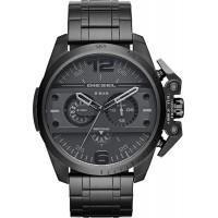 Diesel DZ4362 Heren Horloge