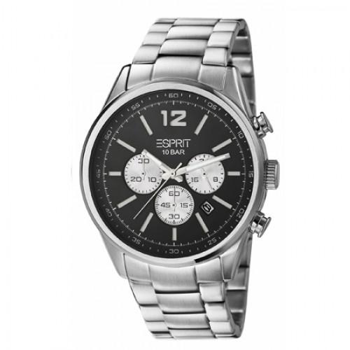 Esprit ES106351007 heren horloge