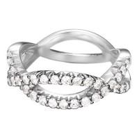 Esprit Ring ESRG92332A - 18mm