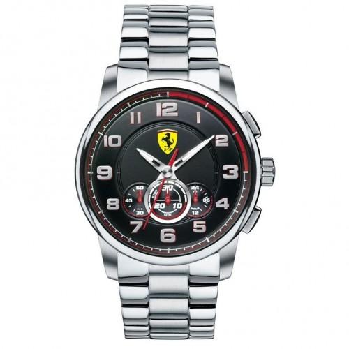 Ferrari 0830065 Heren Horloge