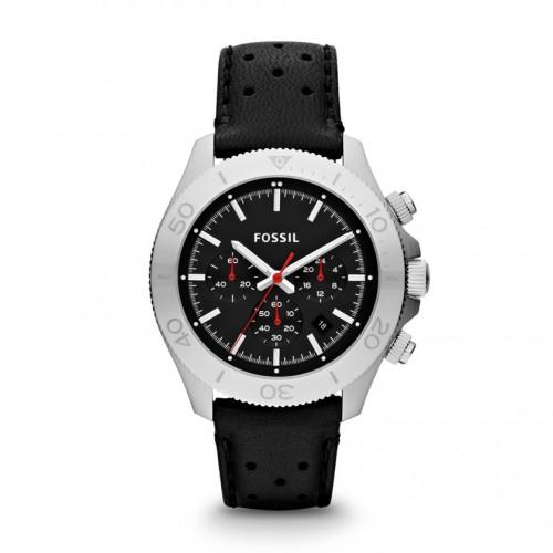 Fossil CH2859 Heren Horloge