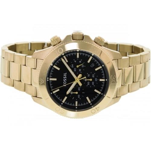 Fossil CH2861 Heren Horloge