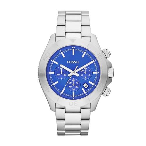 Fossil CH2894 Heren Horloge