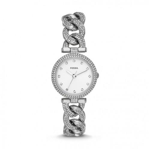 Fossil ES3393 Dames horloge